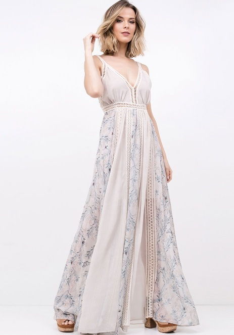 85587c24d5 vestido-verao-renner - Cirdele Azevedo